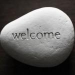Welcome image for Penninghame Web Design