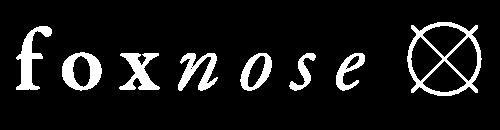 Foxnose Web Design